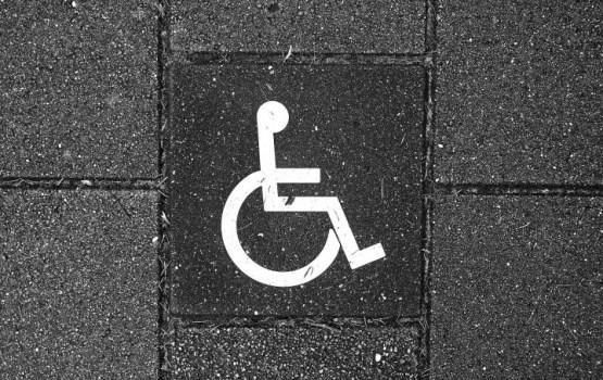 Только одной пятой части проживающих в Латвии инвалидов удается найти работу