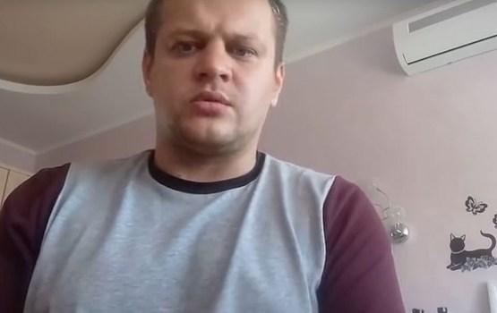 Потерявший семью в «Зимней вишне» победил на кемеровских праймериз