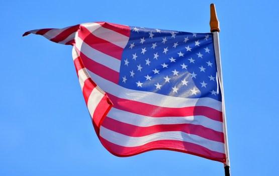 Посольство США в Риге поздравляет получателей стипендий