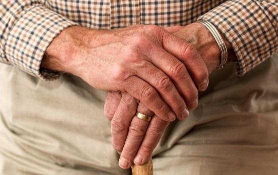 Как выйти на преждевременную пенсию?