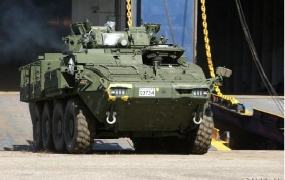 Удержать Россию от агрессии: страны Балтии опять просят помощи у НАТО