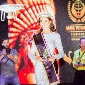 Алиса Мишковская выиграла очередной титул (ВИДЕО)