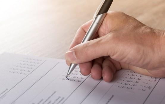 Комиссия Сейма одобрила поправки к Конституции Латвии об открытом избрании президента