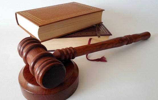 В Даугавпилсе судят мужчину, ограбившего и изнасиловавшего свою жертву