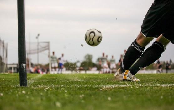 Анонс матчей ЧМ по футболу 17 июня: в борьбу вступают Германия и Бразилия