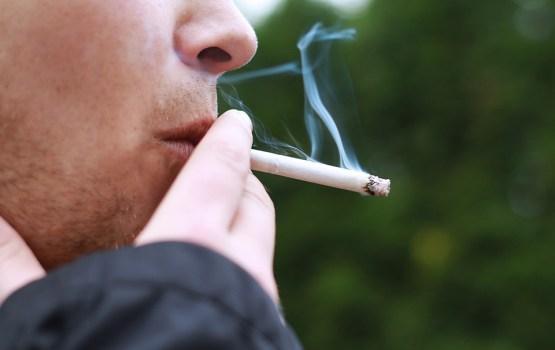 Эксперт: нашу молодежь не запугать страшилками на пачках сигарет