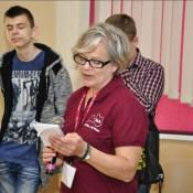 Даугавпилс посетили потомки латышей, некогда покинувших родину