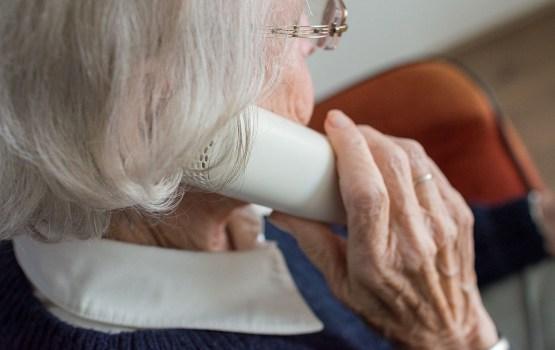 Отдадут ли второй пенсионный уровень?
