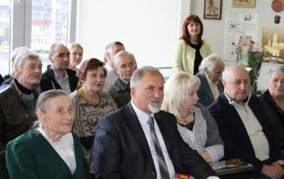 25-летию Генерального консульства Беларуси посвящается (часть 4)