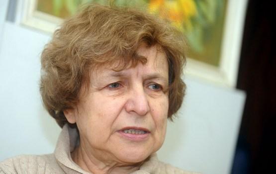 Жданок планирует обжаловать в ЕСПЧ решение Конституционного суда