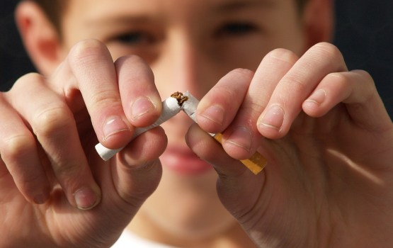 С 1 июля курение станет еще более дорогой привычкой