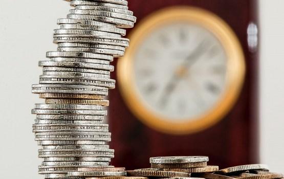 Минфин и ЕК призывают ускорить освоение средств из фондов ЕС