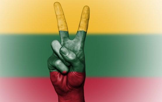Литва празднует День государства – День коронации короля Миндаугаса