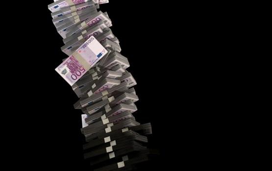 Аналитики прогнозируют годовую инфляцию в размере 2,6-2,7%