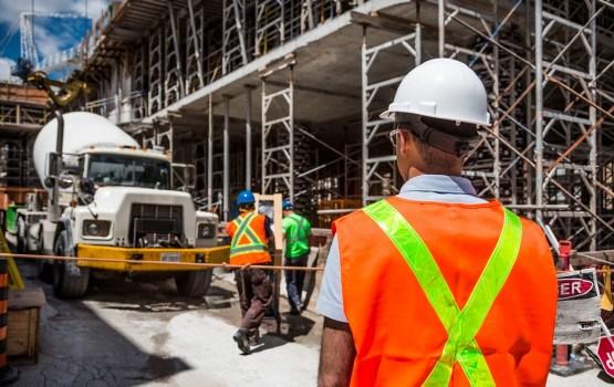 Руководитель ГБКС: «Ситуация в строительстве начала улучшаться»