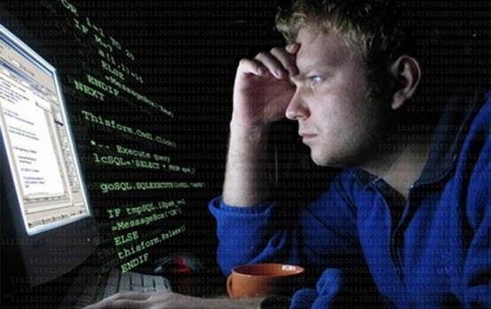 Программисты – у руля