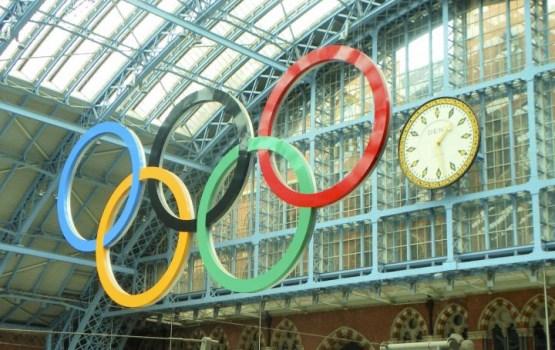 МОК включил в Олимпиаду-2022 семь новых дисциплин