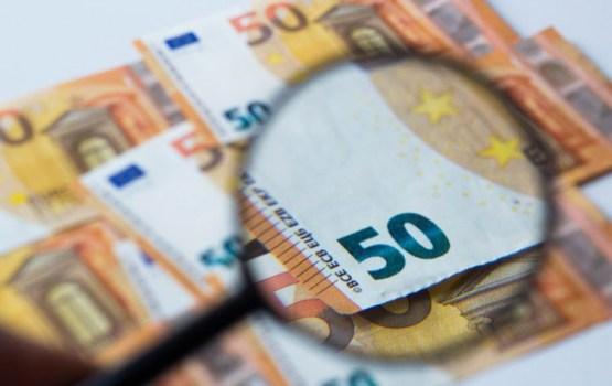 """Мечтать не вредно: латвийская молодежь хочет получать 1600 евро """"на руки"""""""