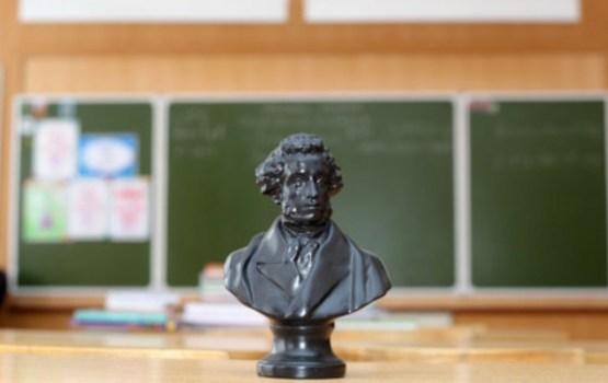 Запрет образования на русском: что это значит на самом деле?