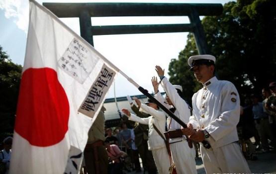 """В Японии казнены все лидеры секты """"Аум Синрике"""""""