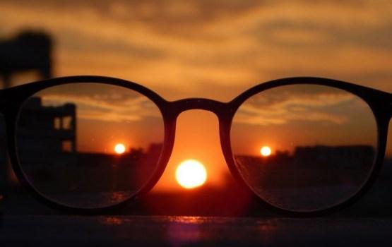 Исследователи превратили популярную специю в лекарство от потери зрения