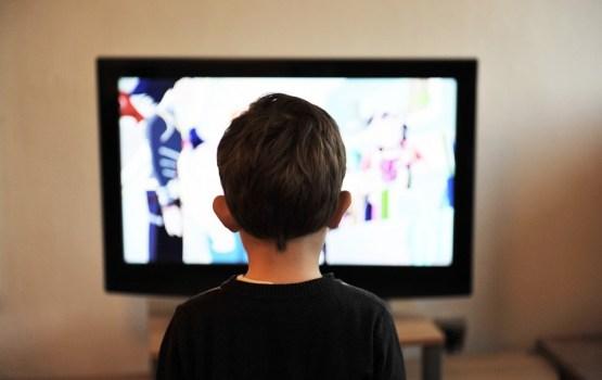 Изменение в ТВ-пакете VIASAT Sport