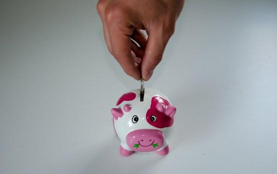 О льготах по подоходному налогу с населения