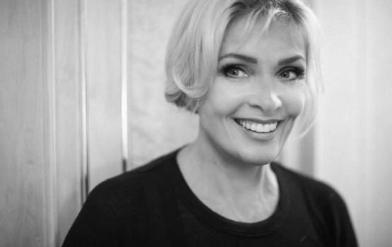 Лайма Вайкуле отказалась ехать в Крым: «Какой бы гонорар не предлагали»