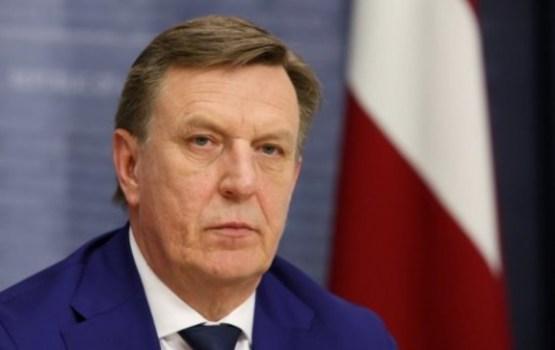 Кучинскис: расходы госбюджета могут увеличиться на 150-200 млн евро