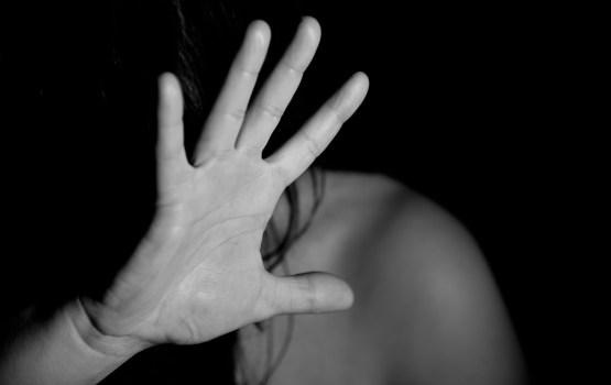 28% мужчин не считают насилие против женщины в семье наказуемым
