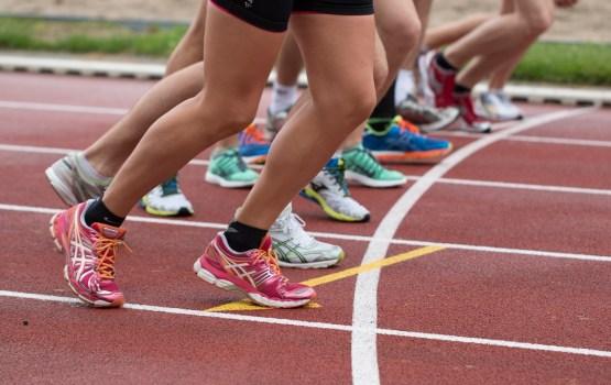 Город претендует на проведение Молодежной олимпиады