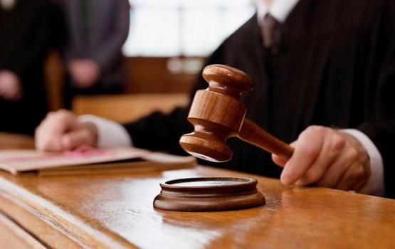 Pietiek: латвийские судьи легли под «земельных баронов» и грабят народ - раскрываем схему