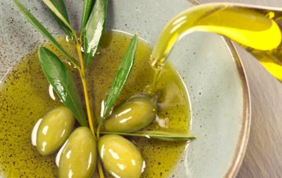Семь грубых ошибок в использовании оливкового масла