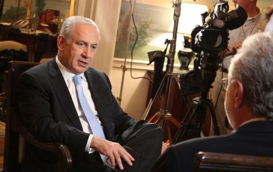 Премьер Израиля встретится в Вильнюсе с главами правительств стран Балтии