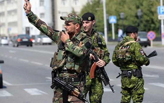 ИГ взяло на себя ответственность за нападения детей на полицию в Чечне