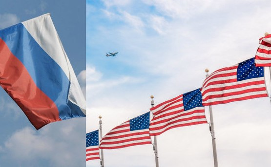 Лавров назвал истинную причину антироссийских санкций США