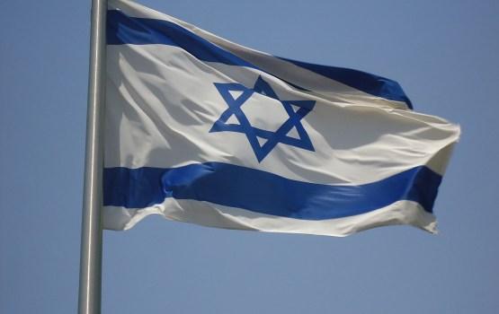 Нетаньяху обещает добиваться поддержки стран Балтии в изменении отношения ЕС к Израилю