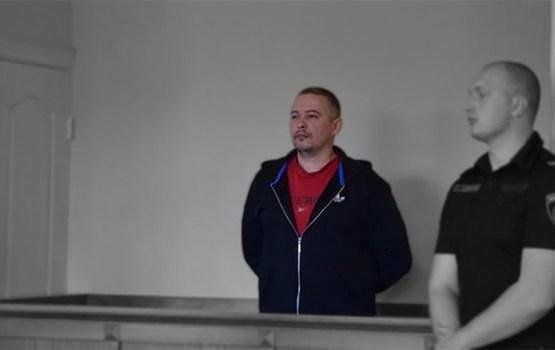 Дело обвиняемого в шпионаже в пользу России мастера LDz еще раз расмотрят в октябре
