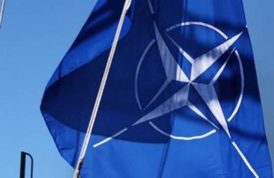 Командующий ВВС Германии: жители Балтии надеются на нас