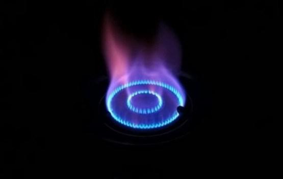 В Латвии может подорожать природный газ