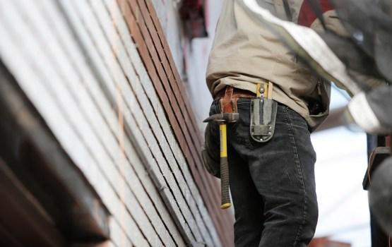 К концу августа безработица в Латгале снизилась до 14,4%