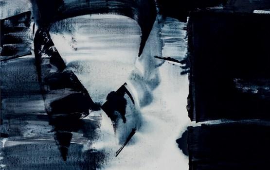 В Центре Ротко отметят 115-ю годовщину со дня рождения художника Марка Ротко