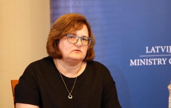 В Латвии махинаторов не сажают — им назначают маленькие штрафы