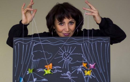 Ирина Савельева признана лучшим хореографом фестиваля «Белая Вежа»
