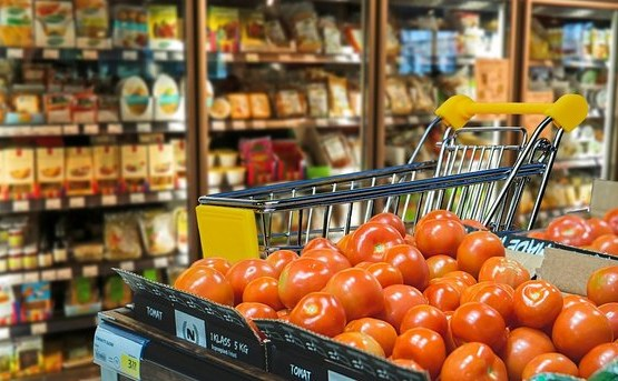 Цены на потребительские товары снова вырастут