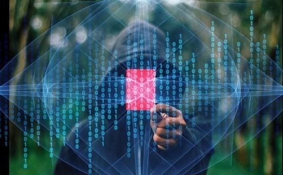 Лавров назвал обвинение России в кибератаках отвлекающим маневром перед встречей НАТО