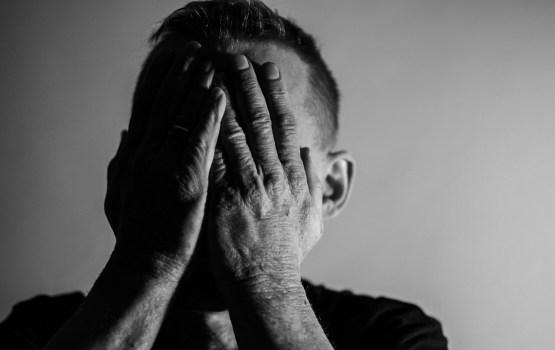 В Латвии душевные расстройства имеются у 12% людей
