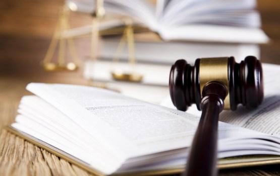 Ни чести, ни достоинства? Суд вынес вердикт по делу Самариных