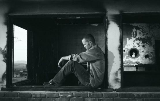 Психолог: «Мужчины в Латвии тоже становятся жертвами домашнего насилия»
