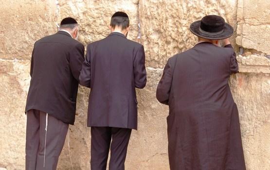 Режиссер: «Не смогу снять фильм про убийцу евреев - Цукурс»